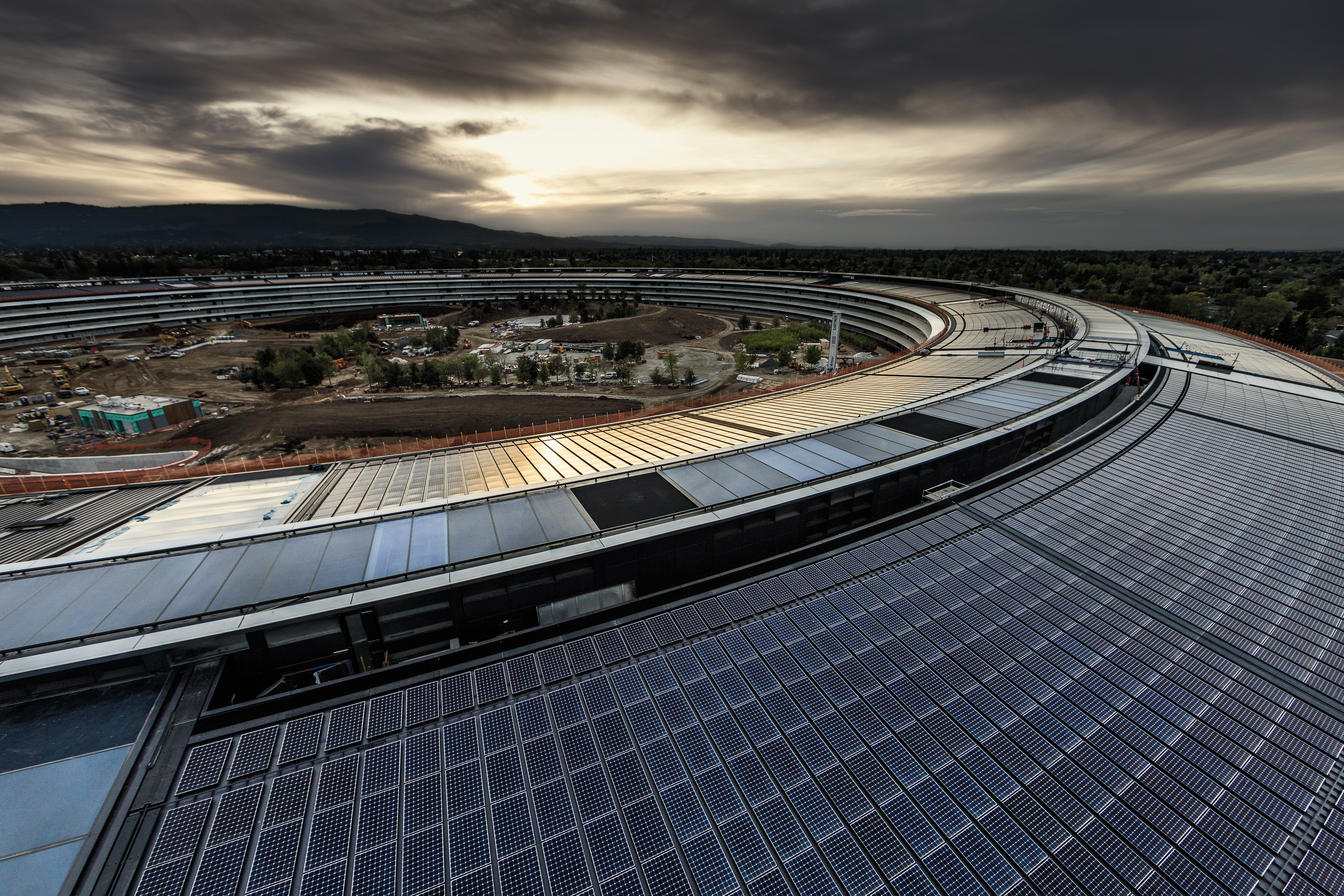 wired looks inside apple hq