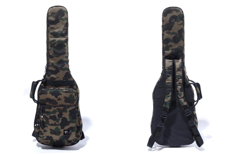 http---hypebeast.com-image-2017-05-bape-first-camo-guitar-case-6