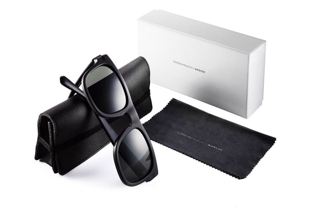 http---hypebeast.com-image-2017-05-common-projects-moscot-type-one-sunglasses-1