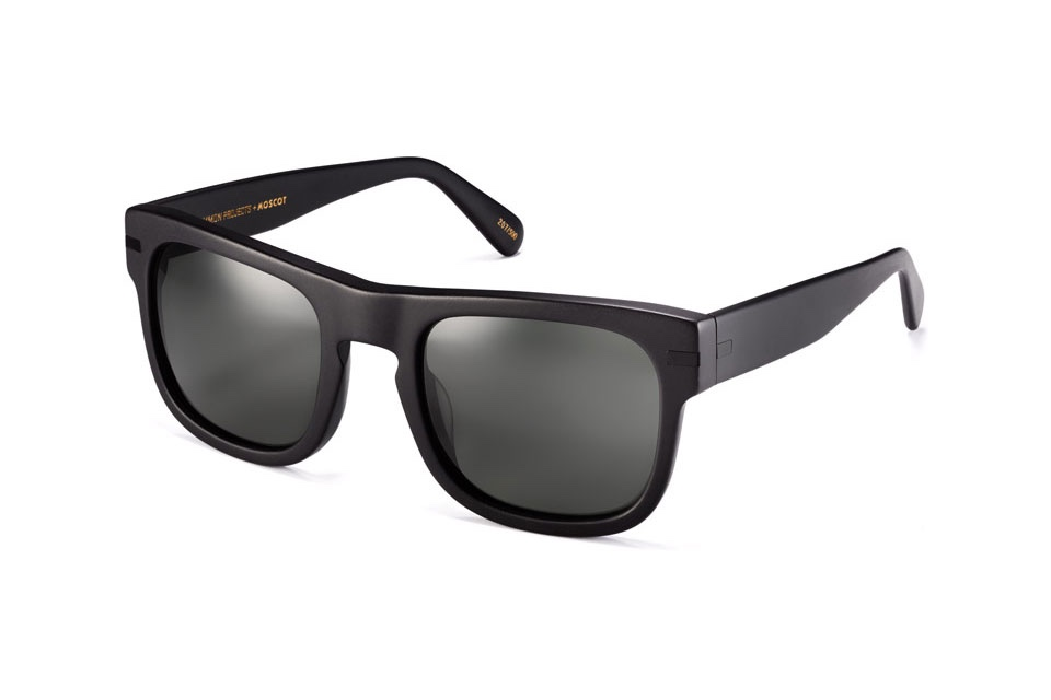 http---hypebeast.com-image-2017-05-common-projects-moscot-type-one-sunglasses-3