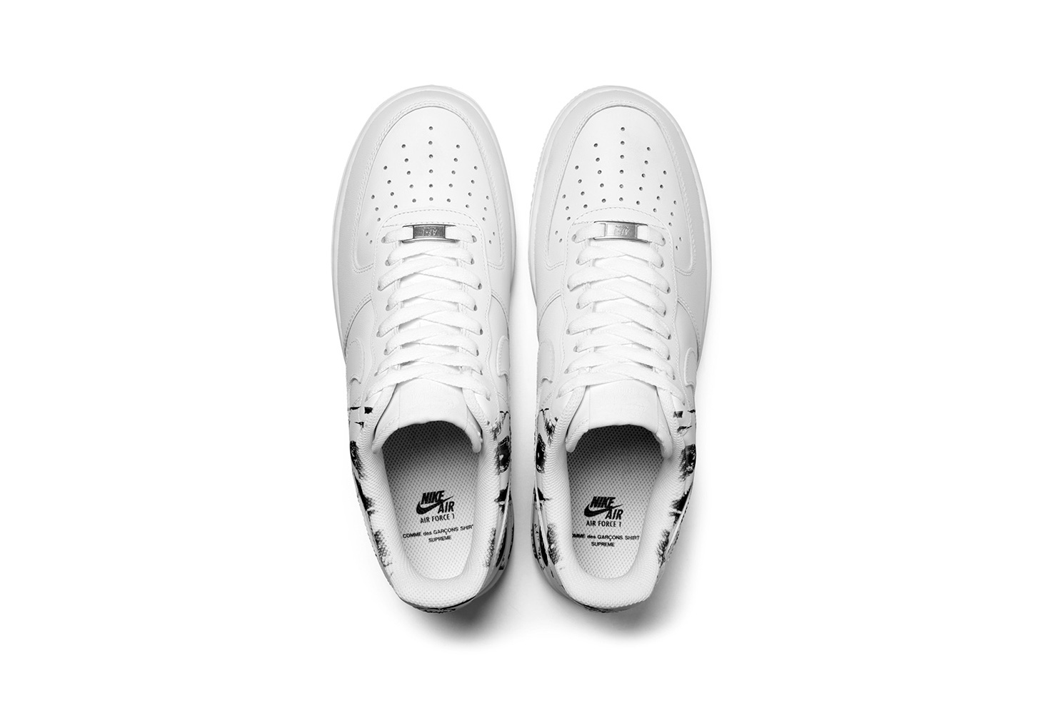 http---hypebeast.com-image-2017-05-supreme-comme-des-garcons-nike-air-force-1-low-release-info-3