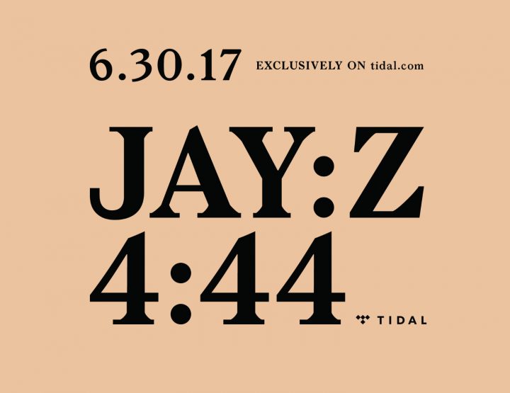 Watch Every Jay Z 4:44 Spot Before The Project Drops Tomorrow