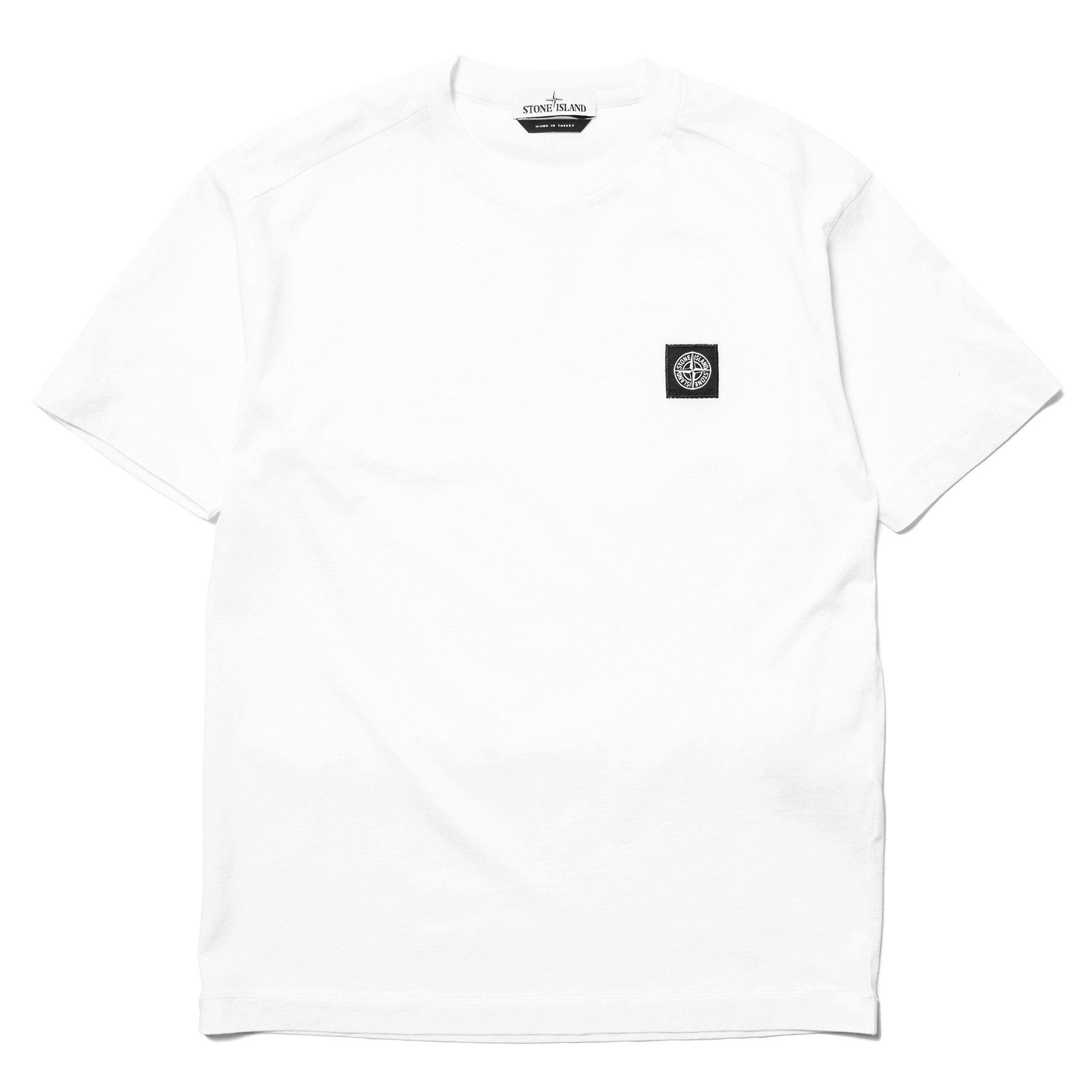 Stone-Island-Jersey-Cotton-Garment-Dyed-Badge-T-Shirt-WHITE-1_2048x2048