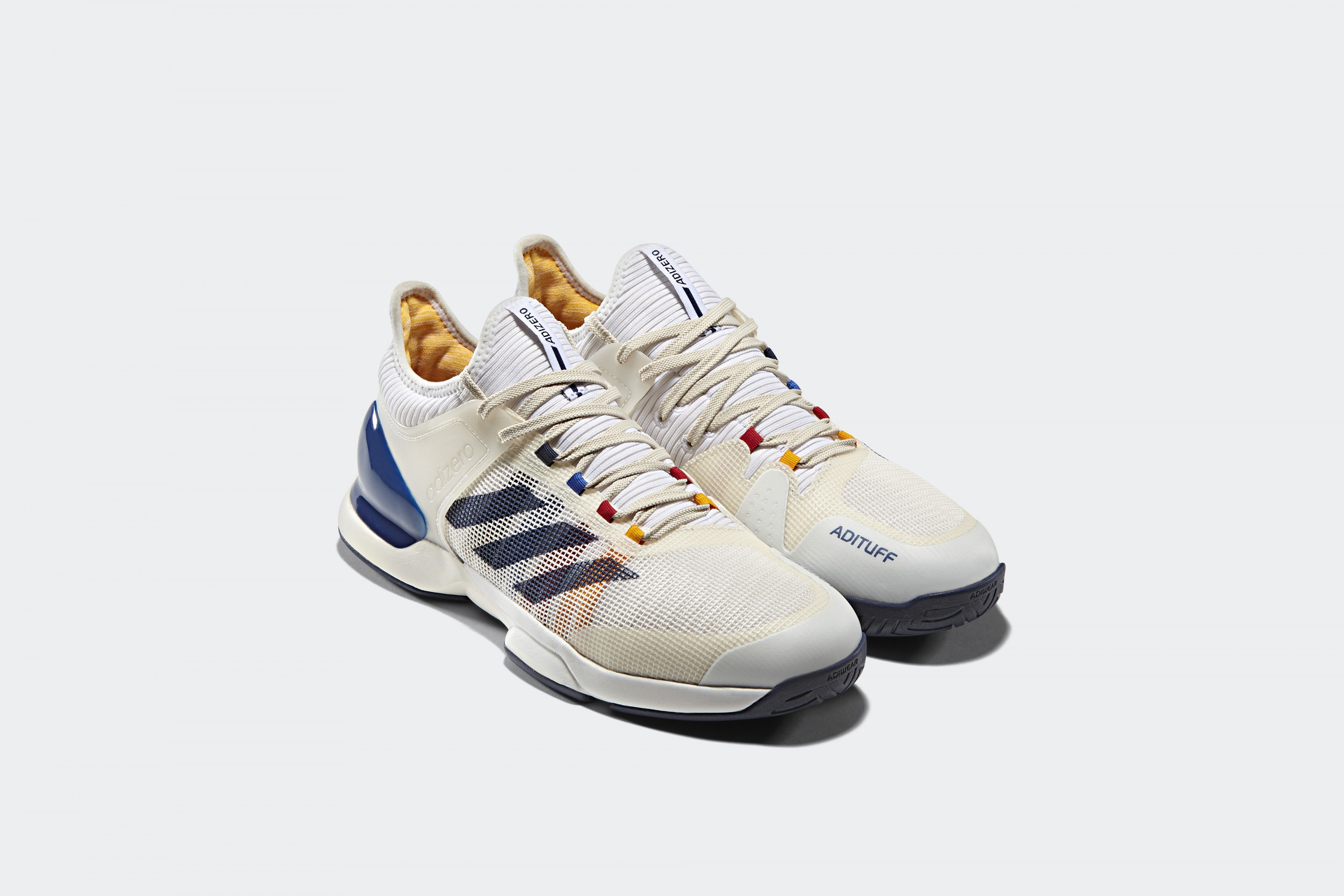 adidas_Tennis_Collection_by_PHARRELL_WILLIAMS_CG3086_PAIR