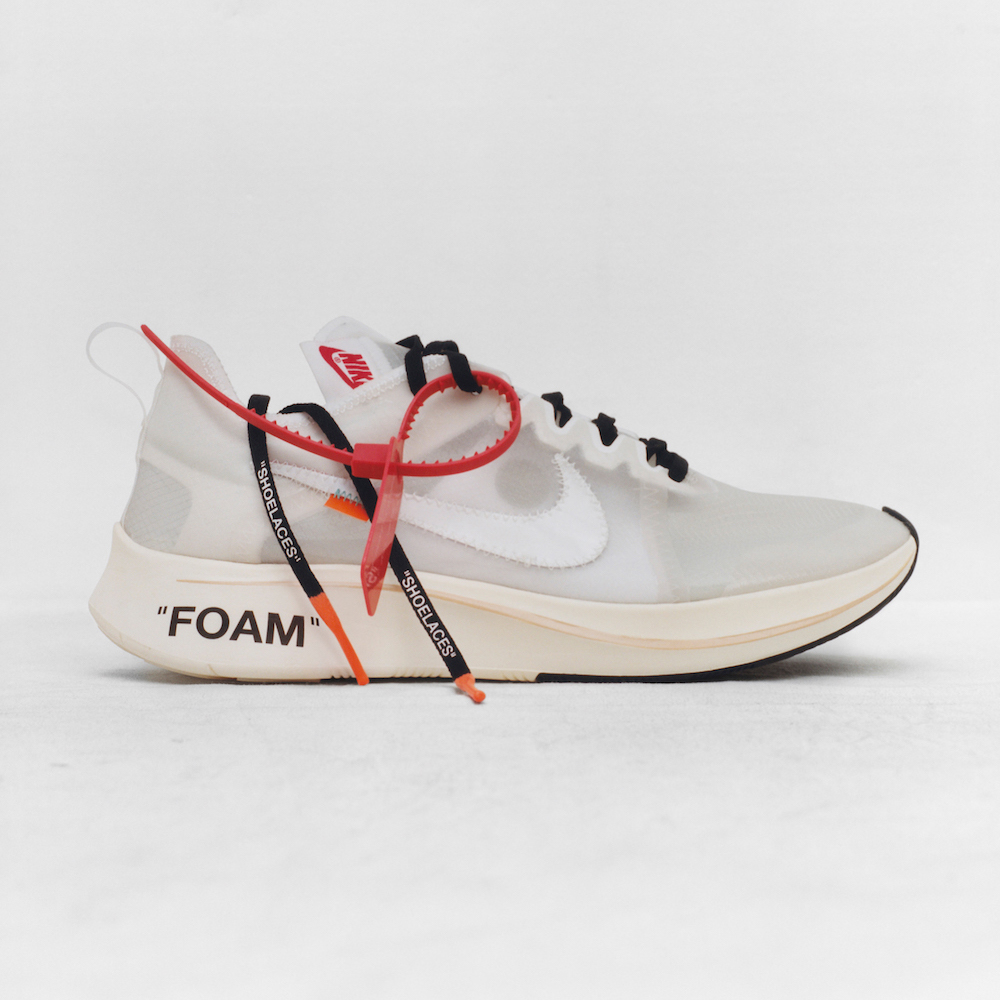 offwhite-nike-fly