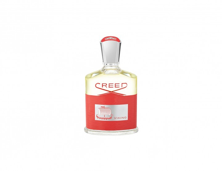 Creed Launches Newest Fragrance In 7 Years @Creedboutique #HouseOfCreed