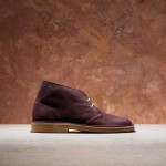 "Clarks Originals AW17 ""Kudu Pack""-1"