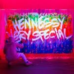 HENNY x JONEONE PARTY-1