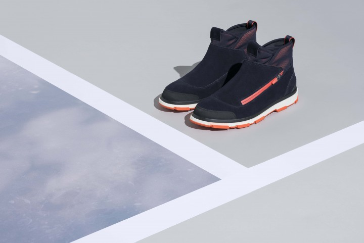 Refresh Your Fall Footwear With SWIMS @SWIMSofficial