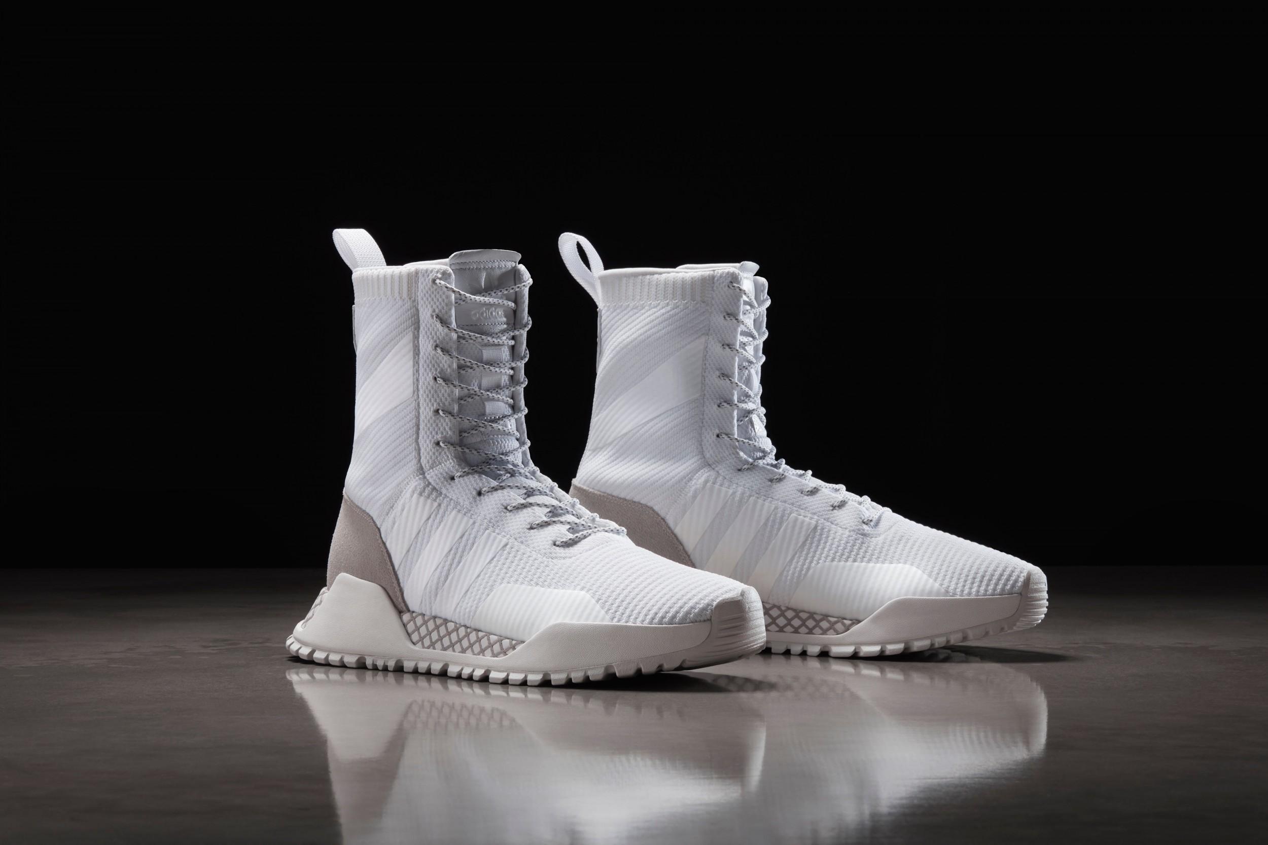 adidas Originals_Atric_FW17_BY3007_01